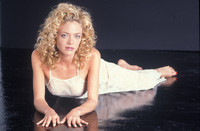 Lisa Robin Kelly picture G677418