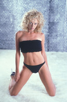 Lisa Robin Kelly picture G677419