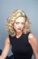 Lisa Robin Kelly picture G677421