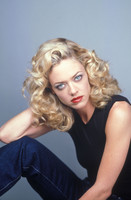 Lisa Robin Kelly picture G677423