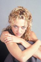 Lisa Robin Kelly picture G677424