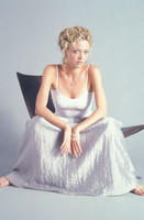 Lisa Robin Kelly picture G677425
