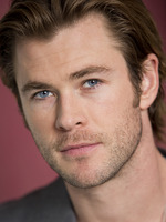Chris Hemsworth picture G677439
