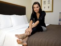 Sasha Grey picture G677487