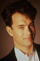 Tom Hanks picture G677539