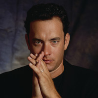 Tom Hanks picture G677540