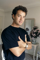 Tom Hanks picture G677541