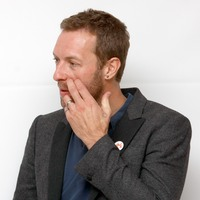 Chris Martin picture G677773