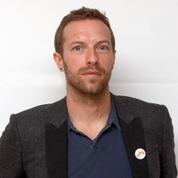 Chris Martin picture G677775