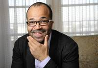 Jeffrey Wright picture G677898