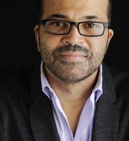 Jeffrey Wright picture G677901