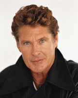David Hasselhoff picture G677911