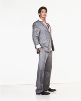 David Hasselhoff picture G677914