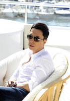 Donnie Yen picture G677937