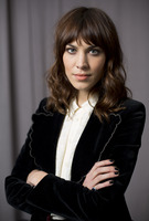 Alexa Chung picture G678100