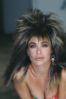 Kelly LeBrock picture G678152