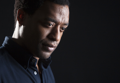 Chiwetel Ejiofor poster G678222
