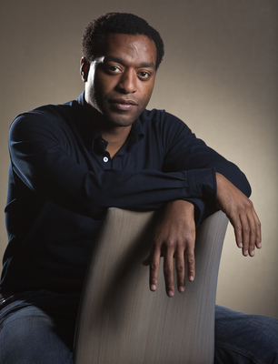 Chiwetel Ejiofor poster G678226