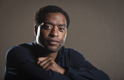 Chiwetel Ejiofor poster G678228