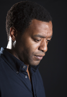 Chiwetel Ejiofor poster G678230