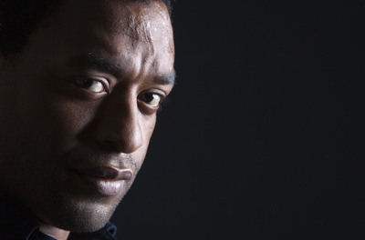 Chiwetel Ejiofor poster G678231
