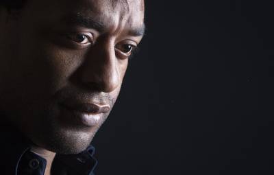 Chiwetel Ejiofor poster G678234