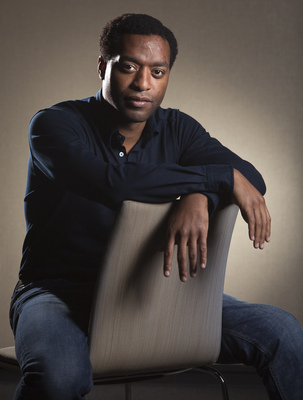 Chiwetel Ejiofor poster G678236