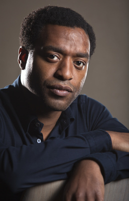 Chiwetel Ejiofor poster G678237