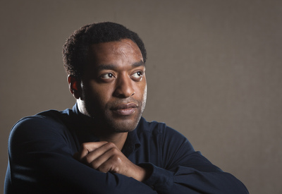 Chiwetel Ejiofor poster G678239