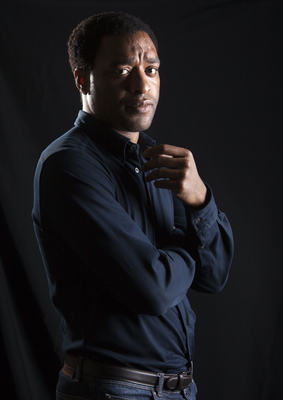 Chiwetel Ejiofor poster G678241
