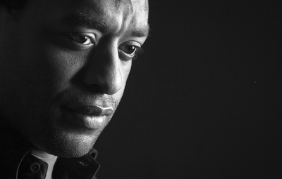 Chiwetel Ejiofor poster G678242