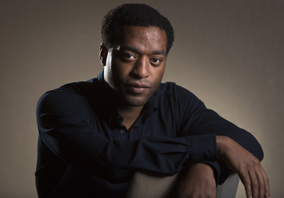 Chiwetel Ejiofor poster G678243