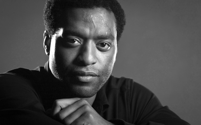 Chiwetel Ejiofor poster G678245