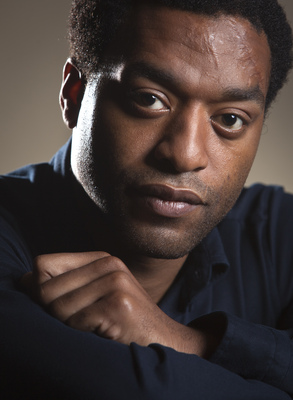 Chiwetel Ejiofor poster G678247