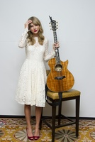 Taylor Swift picture G678316