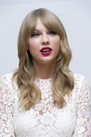 Taylor Swift picture G678324