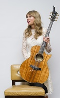 Taylor Swift picture G678326