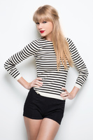 Taylor Swift picture G678330