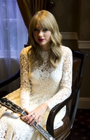 Taylor Swift picture G678331
