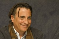 Andy Garcia picture G678653