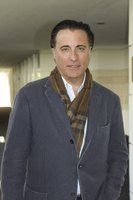 Andy Garcia picture G678654