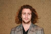 Aaron Johnson picture G678702