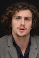 Aaron Johnson picture G678704