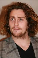 Aaron Johnson picture G678706