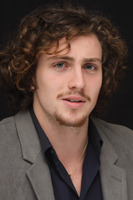 Aaron Johnson picture G678707