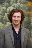 Aaron Johnson picture G678709