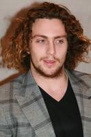 Aaron Johnson picture G678713