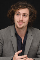 Aaron Johnson picture G678715
