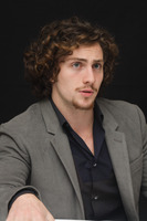 Aaron Johnson picture G678716
