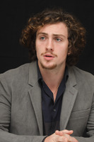 Aaron Johnson picture G678717